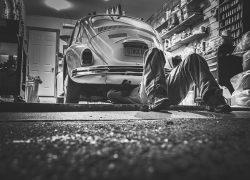 Delta Lloyd verkoopt garageportefeuille
