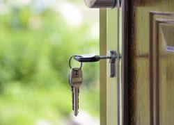 Marktaandeel hypotheekproductie NN Bank daalt naar 6,6%
