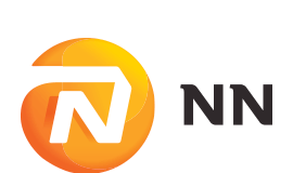 NN Group doet bod op onderdelen MetLife