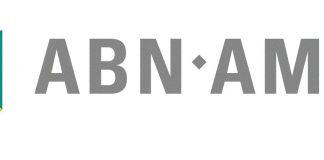 ABN AMRO rapporteert iets lagere nettowinst door extra voorzieningen voor slechte leningen