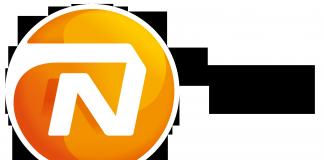 Miljoenenboete voor Nationale Nederlanden wegens overkreditering