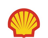 Shell-pensioenadministratie naar Syntrus