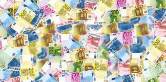 Beloning bestuurders pensioenfondsen uiterst vaag