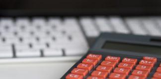 Nieuwe franchiseformule voor taxatie