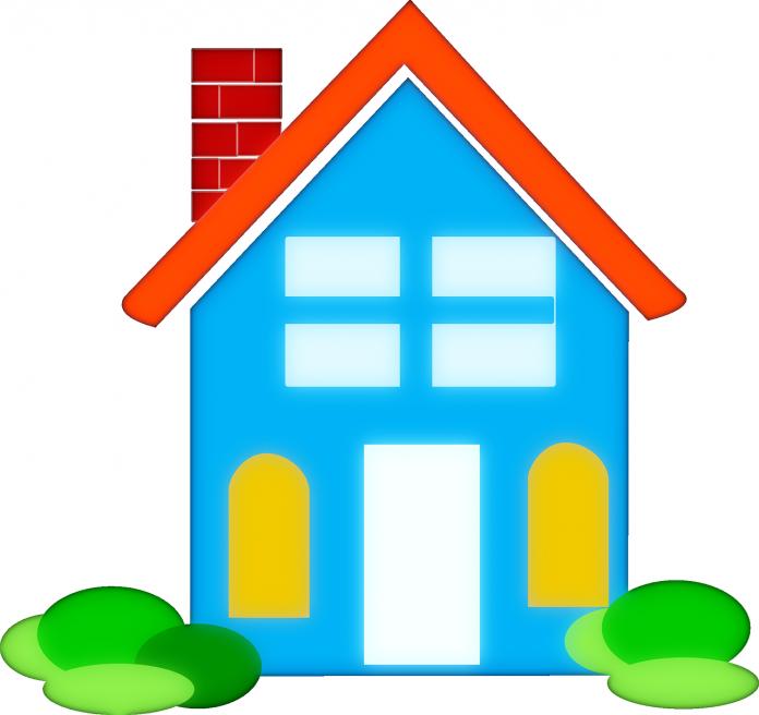 Maatwerk bij hypotheken onderzocht