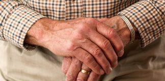 Dekkingsgraad pensioenfondsen kruipt omhoog