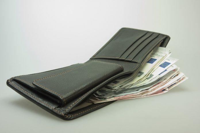 Waardeoverdracht klein pensioen kan straks niet meer