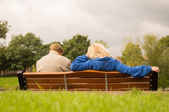 Kamervragen over Pensioenplannen Netspar