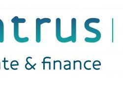 Pensioenfondsen storten €345 mln in hypothekenfonds Syntrus