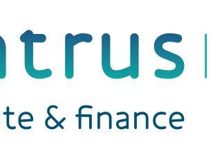 Syntrus Achmea stopt met bedrijfstakpensioenfonds