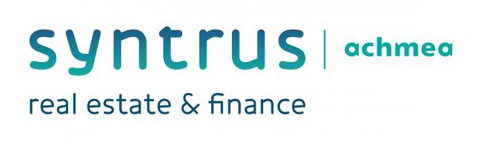 Syntrus Achmea verwelkomt Duitse geldverstrekker in Hypothekenfonds