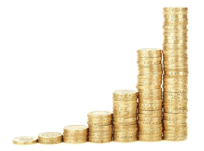 PMT investeert opnieuwe 1 miljard in Munt hypotheken