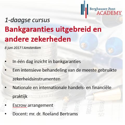 baner-_bankgaranties-uitgebreid-en-andere-zekerheden-2017