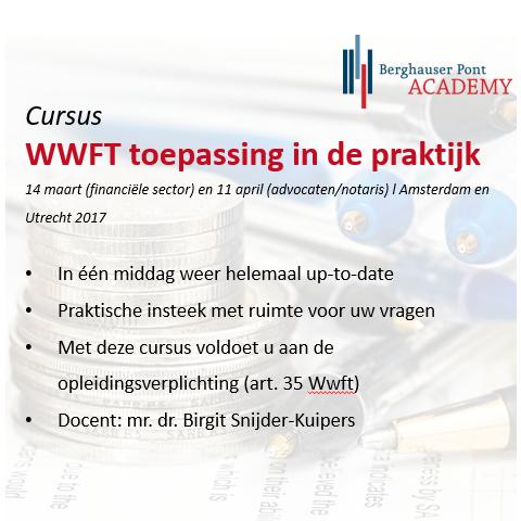 banner_wwft-toepassing-in-de-praktijk-2017