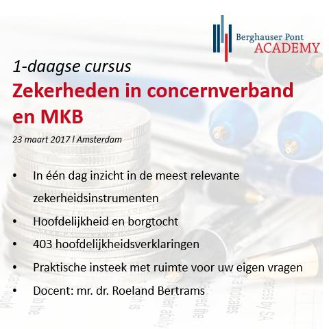 banner_zekerheden-in-concernverband-2017