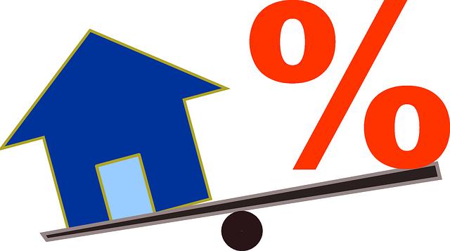 kamervragen over chaos door nieuw toetsmoment hypotheek