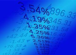 Pensioeninnovator First Investments overgenomen door a.s.r.
