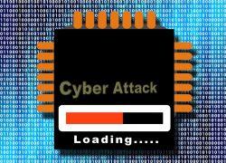 Allianz komt met cyberclausule in zakelijke polissen