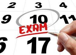 Fors meer PE-examens in vierde kwartaal