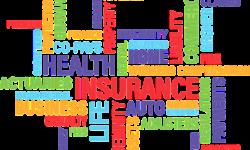 Wat betekent een faillissement van een gevolmachtigd agent voor de verzekeraar?