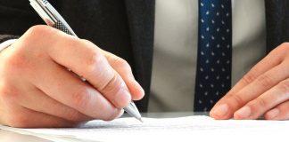 handvol ABN Amro adviseurs ontslagen
