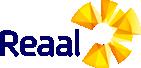 Moneyview breidt DIL-vergelijking uit met REAAL lijfrente