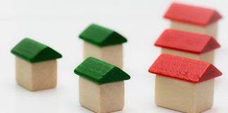 IMF: Hoge hypotheeklasten remmen economische groei