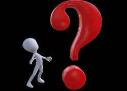 Uitkomsten Adfiz Prestatieonderzoek zijn verwarrend en tegenstrijdig