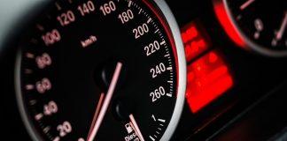 geen verborgen kosten autoverzekeringen