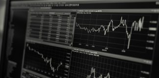 privcaywetgeving bepaalt toekomst financiële sector
