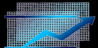 AFM: UPO 2016 realistischer, nog verdere aanpassingen nodig