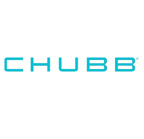 CHUBB_LogoSlider-2
