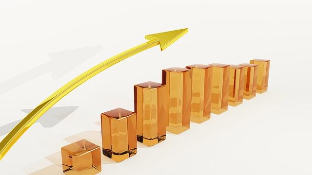 Geef consument informatie over looptijdrente hypotheek