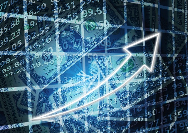 premie bedrijfstakpensioene omhoog