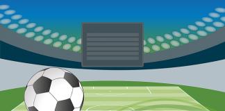 financiële sector laks met corruptie voetbal