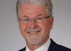 ACM duikt op thema onverzekerbaarheid