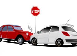 Autoverzekeringen NN weer voorzichtig winstgevend