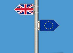 Brexit zorgt voor verschuiving premies naar Europees vasteland