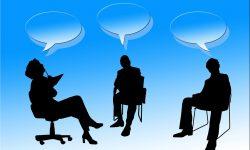 Wie is de baas bij pensioenregelingen?