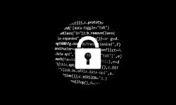 Zorg dat de gebruiker van een e-identity altijd aan het roer staat