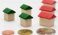 Hapert de funding op Nederlandse hypotheekmarkt?