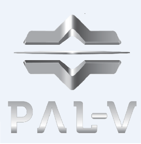 2017-Pal-V-Logo-2017-2