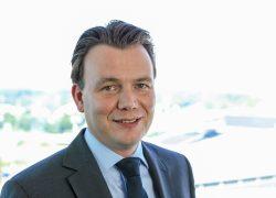 Lloyds Bank breidt uit in Nederland