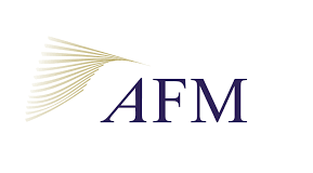 lid raad van toezicht AFM treedt tijdelijk terug