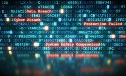 DEEL 3 :  Cyberrisico's. Praktische tips van Chubb over beperken van de gevaren.