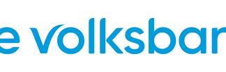 Jaarverslag Volksbank