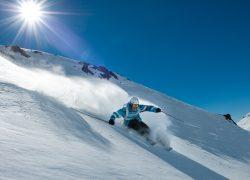 Wintersporter vertrouwt blind op verzekering