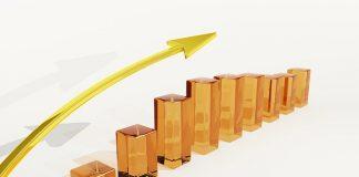 Dekkingsgraad pensioenfondsen steeg door in januari