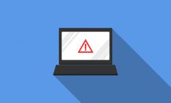Cyberrisk maakt voorzichtige entree in Wft-Schade Zakelijk