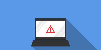 cybersecurity en vertrouwen verzekeraars